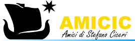 Amicic.it